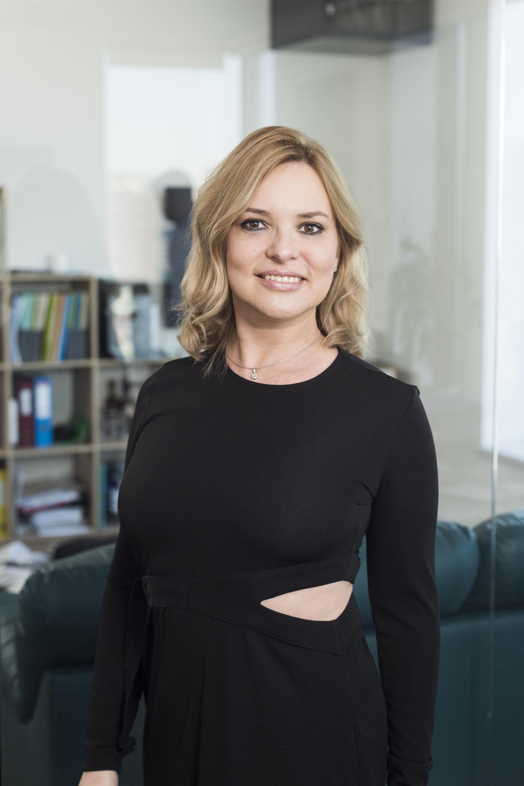 Виктория Цыганкова